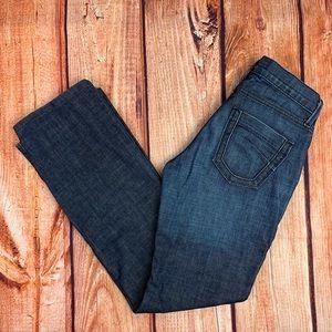 James Jeans Hector Dark Wash Jeans